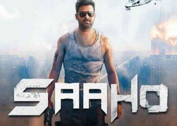 'Saaho' release date postponed to August 30