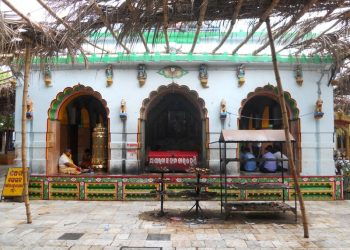 Sarala temple tells defaulters to cough up Rs 35L