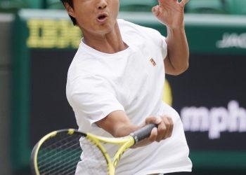 Shintaro Mochizuki