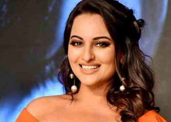 As per latest sources, the Moradabad police paid a visit to Sonakshi's house, Thursday.