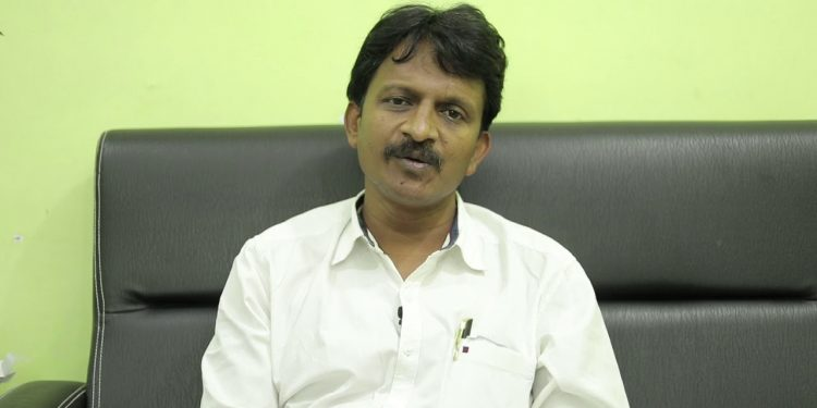 Labour Minister Sushant Singh disagreed with the MLAs' claim
