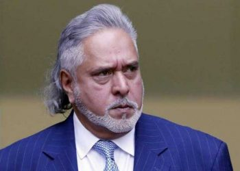 Mallya will remain on bail on an extradition warrant executed in April 2017.