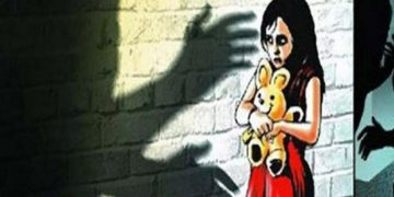 NSG commando booked for molesting minor girl