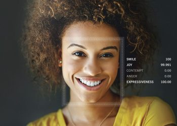 Now computer can detect fake facial expressions