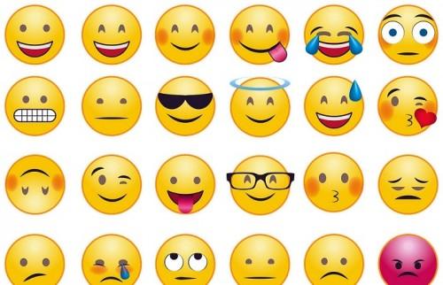 Apple adding 59 new emojis to its keyboard - OrissaPOST