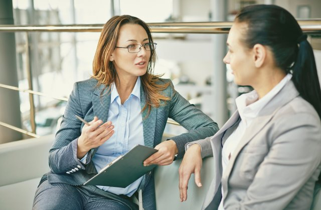 Do you know only 58 % of women are able to go ahead with their career