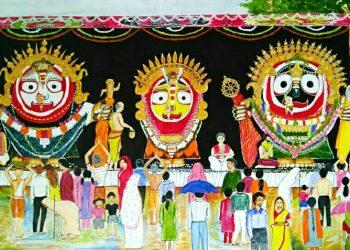 golden-attire-of-lord-jagannath