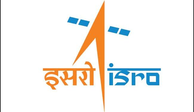 With new arm, ISRO can speed up rocket production