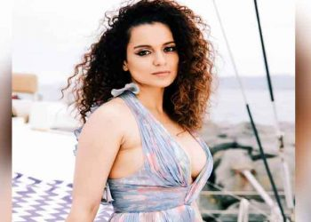 Kangana to play a spy in 'Dhaakad'