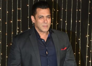 Salman Khan opens up about losing stardom