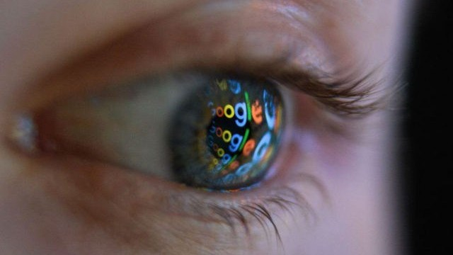 Google, Facebook secretly tracking your porn-viewing habits