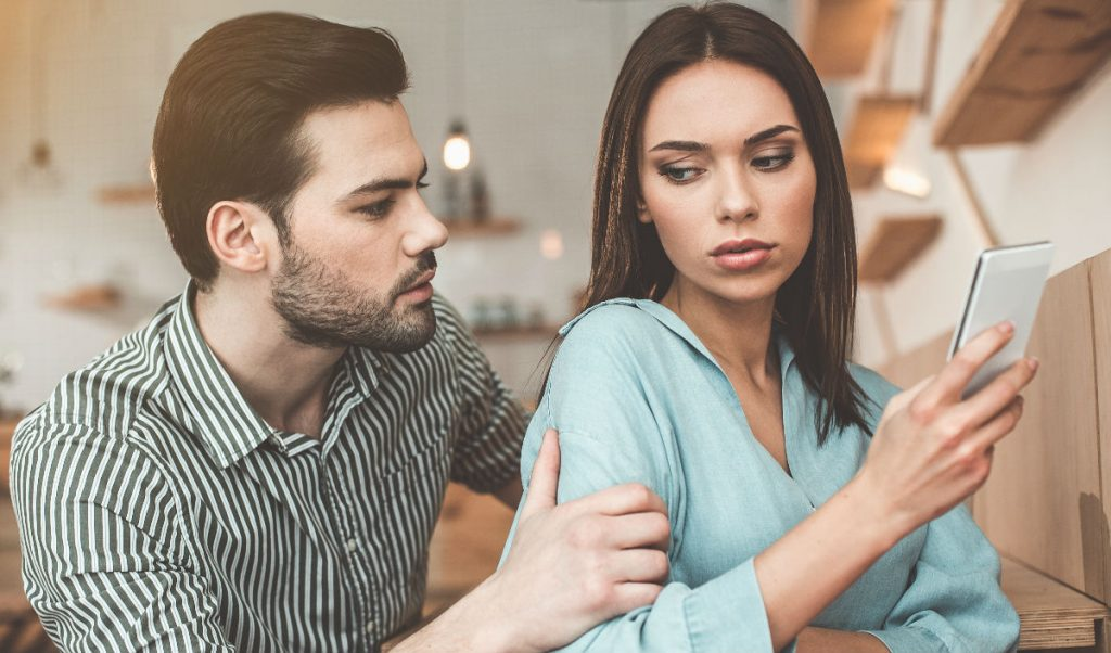 https://www.orissapost.com/wp-content/uploads/2019/07/signs-your-partner-is-cheating-on-you--1024x602.jpg