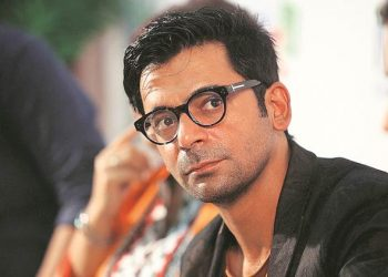 Sunil Grover believes India can still win the World Cup; Here how