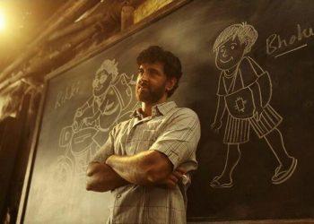 Hrithik Roshan's 'Super 30' made tax-free in Rajasthan