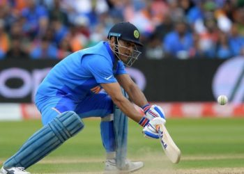 Tendulkar's latest opinion was strikingly different from his criticism of the former captain a few days ago when he questioned the 'lack of intent' during a similar knock against Afghanistan.