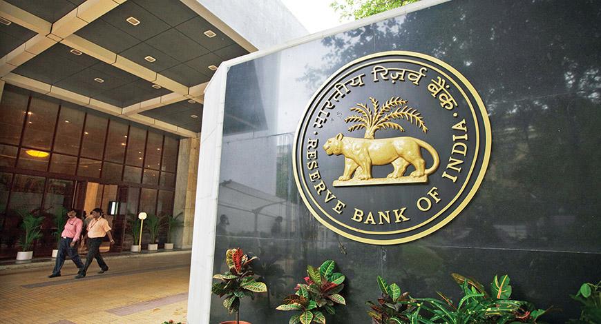 RBI mandates banks to link fresh retail loans to external benchmark