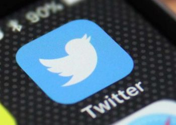 Twitter testing 'Snooze' for its push notifications