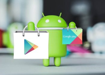 Google removes 85 adware apps from Play Store