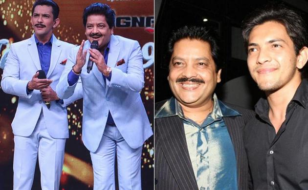 Happy Birthday Aditya Narayan Interesting Habits Of The Talented Singer Orissapost
