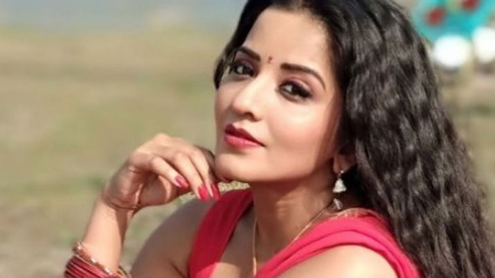 Famous Bhojpuri actresses who charge ridiculous amounts of