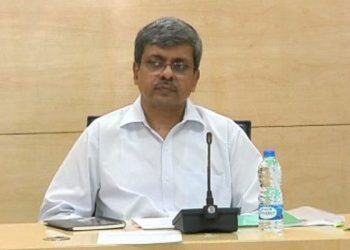The cabinet has approved the proposal to establish the statutory body in view of the future requirement of industries in the state, Chief Secretary AP Padhi said.