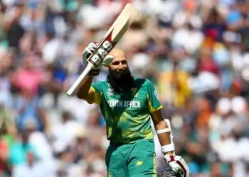 Amla, who scored over 18,600 runs recording 55 centuries and 88 half-centuries in the process, Thursday, brought an end to his 15-year-old long stellar career.