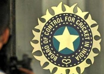 The BCCI had sent their nominations to the Ministry of Youth Affairs and Sports earlier this year in April.