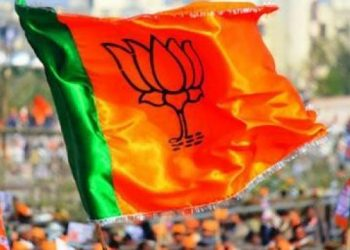 The party is now aiming to enrol a total of 80 lakh members by the deadline.