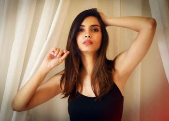 Guess why Diana Penty is being trolled by celebs