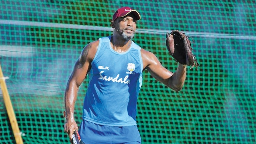 With Pollard, Narine back, WI coach Floyd Reifer promises