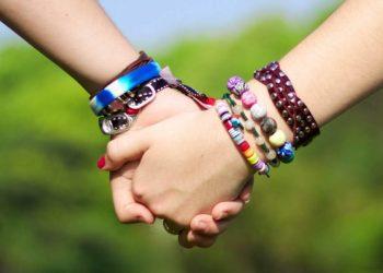Friendship day-Odisha