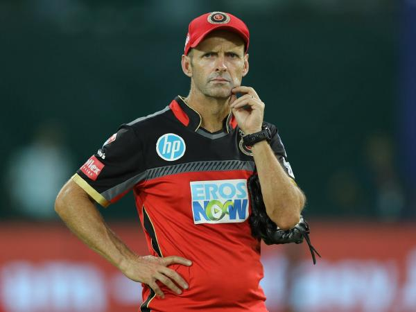Gary Kirsten to coach a Cardiff team in 'The Hundred' - OrissaPOST