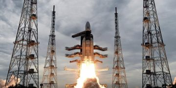 All systems on board Chandrayaan2 spacecraft are performing normal, ISRO said August 14.