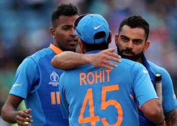 As captain Virat Kohli pointed out before leaving for the Caribbean tour, the main objective of the T20s and the subsequent ODI series against the West Indies is to try out the fringe players who are on selectors' mind.