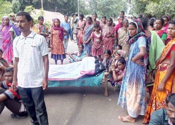 Death of girl at hostel sparks protests