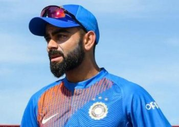 India, who remained at the top of the points table after the round-robin stage, had to face a shocking defeat to New Zealand in the semifinals and thus bowed out of the World Cup which was won by hosts England.