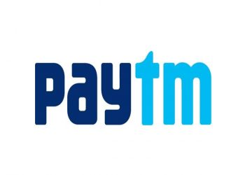 The Board of Control for Cricket in India (BCCI) Wednesday announced the deal with the Paytm, which had acquired the rights in 2015 for a four-year period.