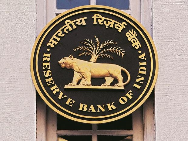 India's central bank unveils $24 bn windfall for government