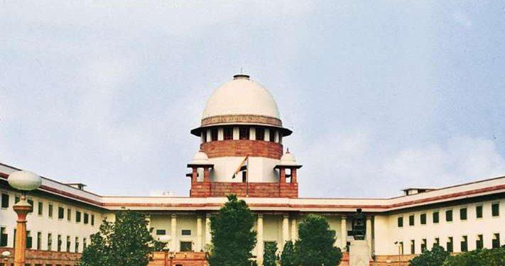 Justice N V Ramana told senior advocate Kapil Sibal, appearing for Chidambaram, that the case will be put before CJI Ranjan Gogoi.