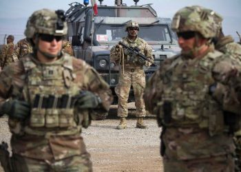 During the presidential election campaign in 2016, Trump had pledged to withdraw US troops from Afghanistan and end America's longest war.