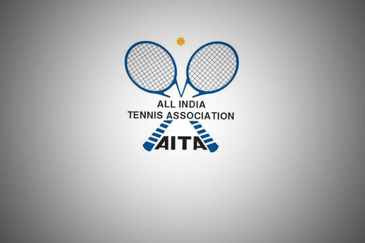 ITF conference call over India-Pakistan Davis Cup tie cancelled again