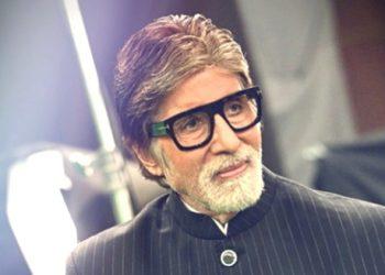 Amitabh Bachchan's family regularly plays 'Kaun Banega Crorepati' at home