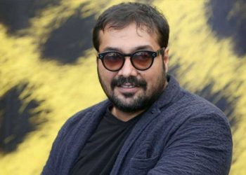 The director, who has been one of the most vocal Hindi cinema celebrities on social media, said if he is not free to speak his mind on the platform he would rather leave it.