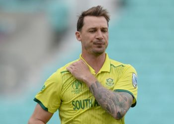 Cricket South Africa (CSA) announced the Test and T20I squad for the series Tuesday with Temba Bavuma, Bjorn Fortuin and Anrich Nortje finding a place while Steyn was dropped.