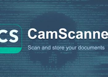 Google removes malicious CamScanner app