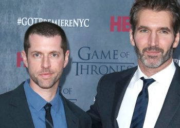 Benioff and Weiss are expected to write, produce and direct new series and movies for the streaming platform under an overall global deal.