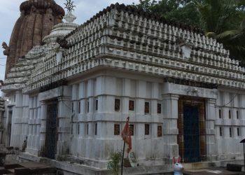 Khurda's Kankanakuda cries for attention