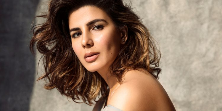Kirti will soon be seen in the Independence Day release, 'Mission Mangal', costarring Akshay Kumar, Sonakshi Sinha, Taapsee Pannu and Nithya Menen.