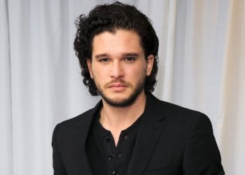 Harington, best known for his portrayal of Jon Snow in hugely popular fantasy drama 'Game of Thrones', has been roped in to essay role of non-Eternal Dane Whitman.