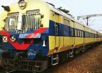 MEMU train extension to Keonjhar sought